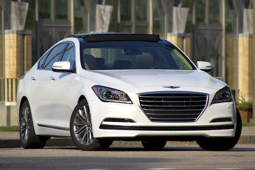 2015-Hyundai-Genesis-LEAD-small-Bestride