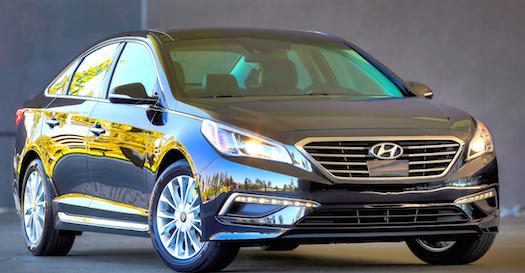 2015-Hyundai-Sonata-Bestride