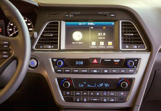 2015-Hyundai-Sonata-Dash-Bestride