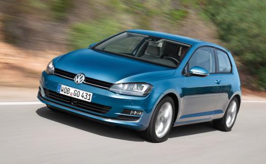 2015-Volkswagen-Jetta-Bestride