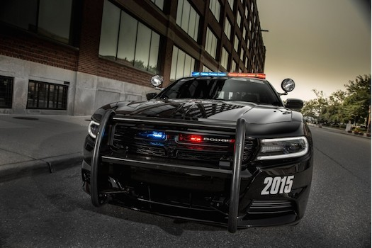 2015-dodge-charger-pursuit_bestride
