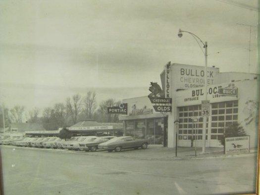 Bullock-Chevrolet-Auction-Bestride