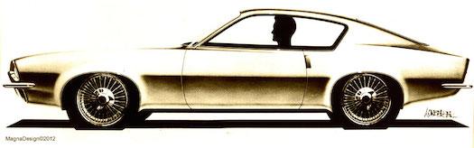 Camaro-Design-Sketch-3-BestRide