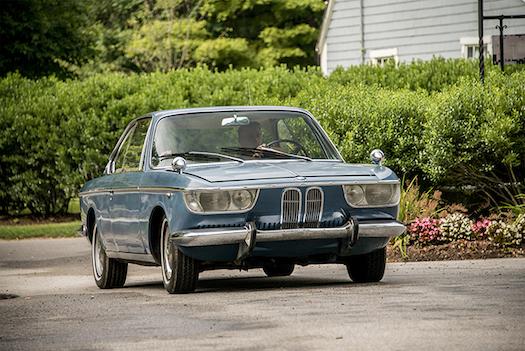 Car-Show-BMW-Day-Bestride