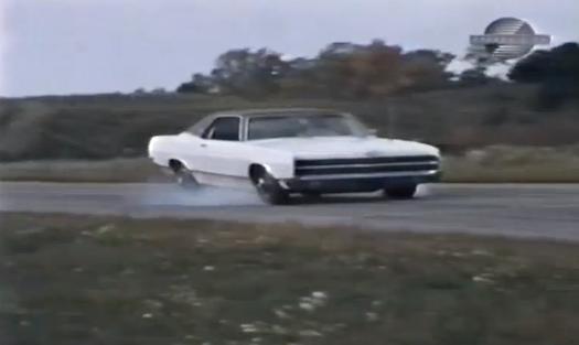 Car-and-Track-Brake-Test-Bestride