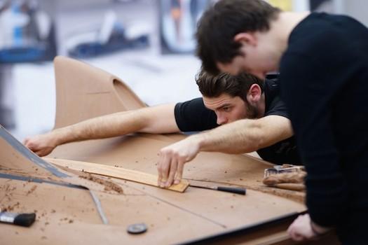 Clay-Modeling-Apprenticeship-Aston-Martin-bestride