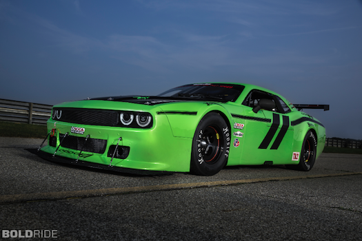 Dodge-Challenger-SRT-Trans-Am-Bestride