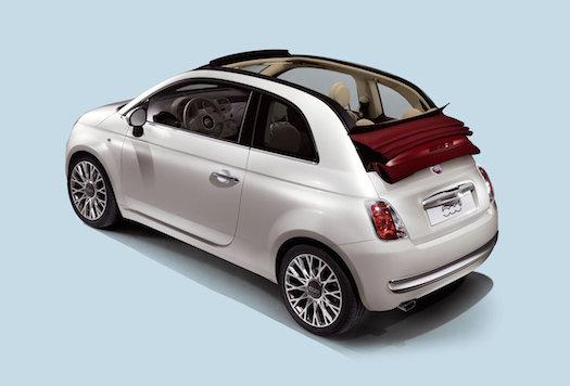 Fiat-500-Bestride