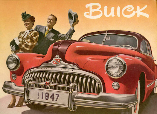 GM-Framingham-Assembly-Buick-Bestride