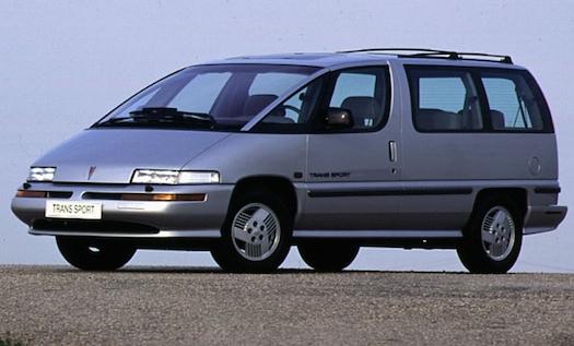 GM-Framingham-Assembly-Pontiac-Trans-Sport-Bestride