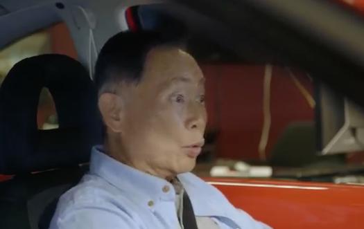 George-Takei-MIT-AgeLab-Driving-Bestride