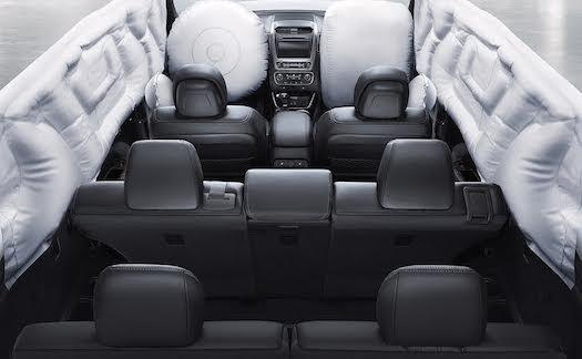 Kia-Sorento-Airbags-Bestride