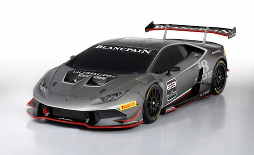 Lamborghini-Huracán-LP620-2-Super-Trofeo-PLACEMENT-626x382