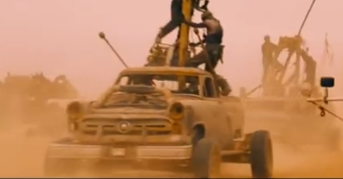 Mad-Max-Fury-Road-Cars-13-Bestride