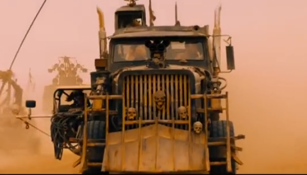 Mad-Max-Fury-Road-Cars-14-Bestride