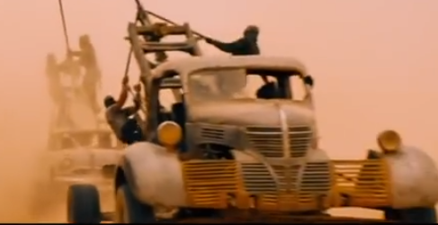 Mad-Max-Fury-Road-Cars-15-Bestride