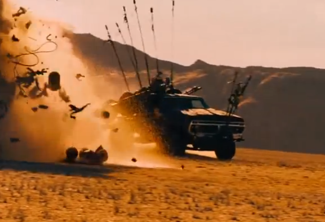 Mad-Max-Fury-Road-Cars-3-Bestride