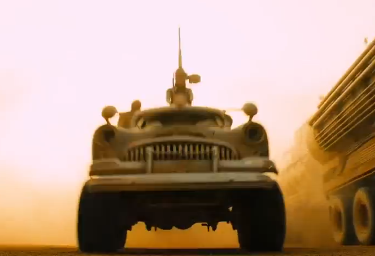 Mad-Max-Fury-Road-Cars-8-Bestride