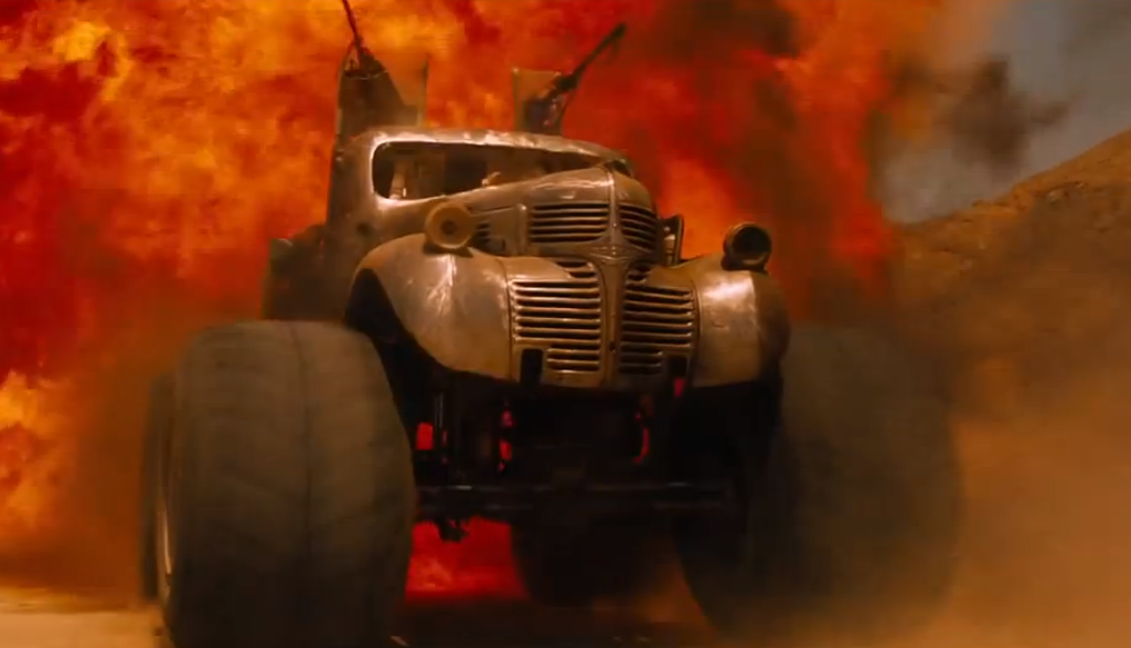 Mad-Max-Fury-Road-Cars-9-Bestride