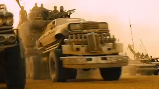 Mad-Max-Fury-Road-Cars-Benz-Bestride copy