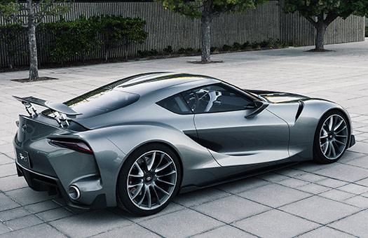 McCalls_Toyota_FT1_001