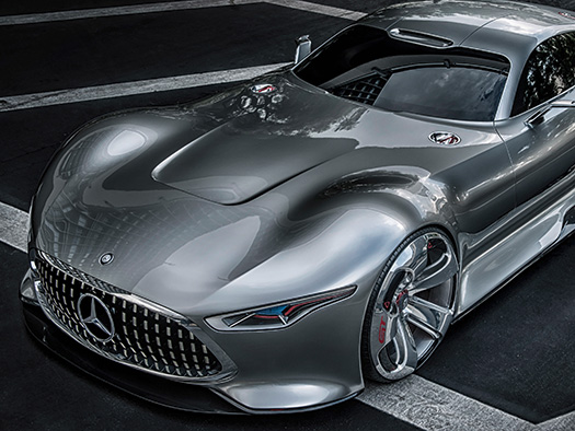 Mercedes-Benz-AMG-Vision-Gran-Turismo-02