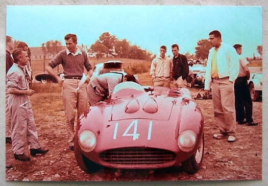 thompson-speedway-carroll-shelby-ferrari-bestride