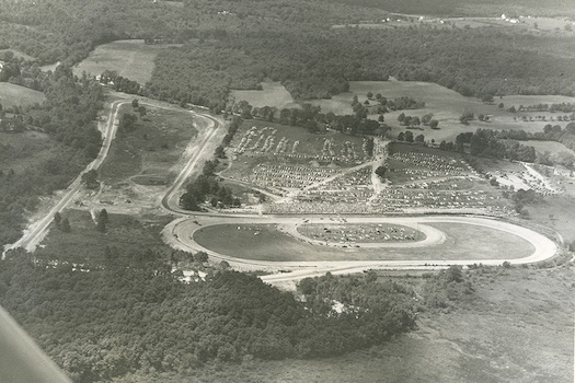 Thompson-Speedway-Arial-View-Bestride
