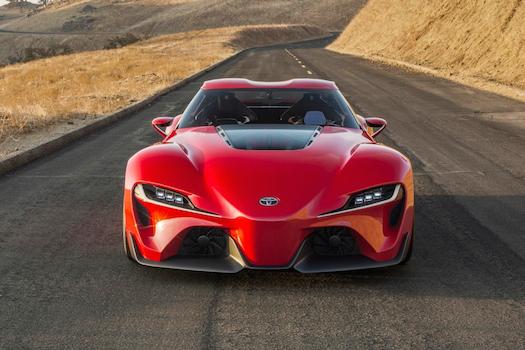 Toyota-FT-1-Supra-Concept-04