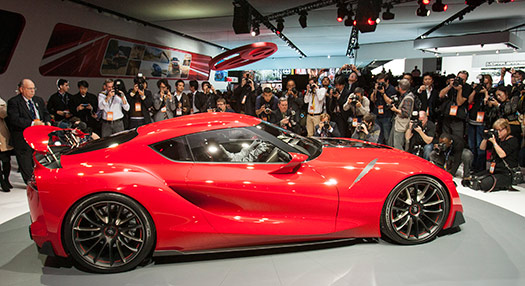 Toyota_FT1_Sports_Concept_Reveal_005