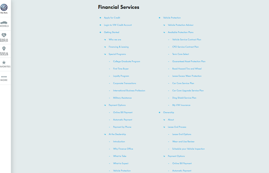 Volkswagen-Financial-Services-Bestride