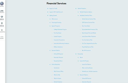 Volkswagen-Financial-Services-Bestride