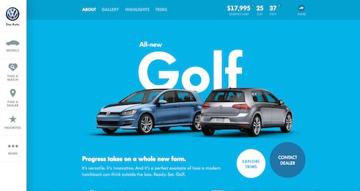 Volkswagen-Home-Page-Bestride