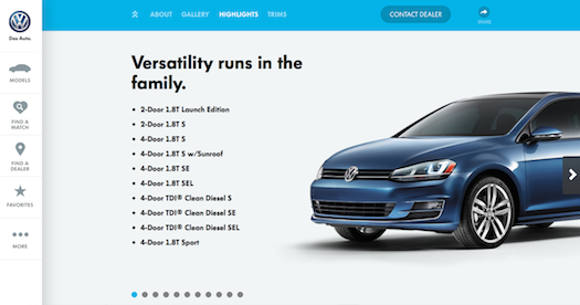 Volkswagen-Website-Main-Trim-Bestride