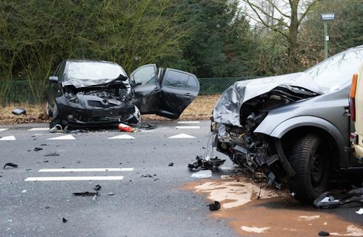 Worst-Drivers-in-America-Bestride