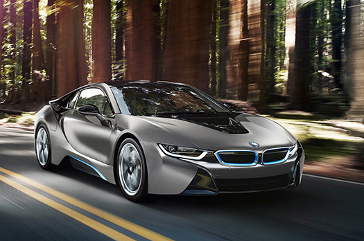 bmw_i8_pebble_beach_10