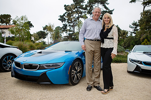 bmw_i8_pebble_beach_56