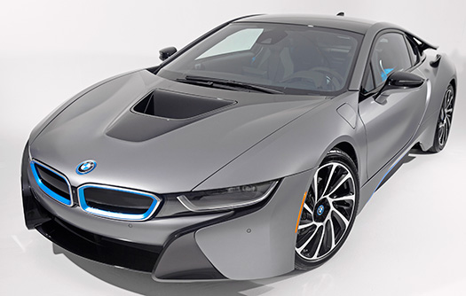 bmw_i8_pebble_beach_6