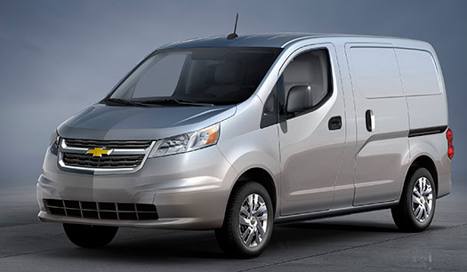 chevy_city_express_2015_2