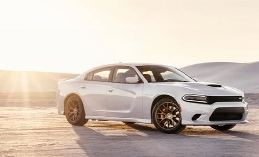 dodge_charger_2015_1