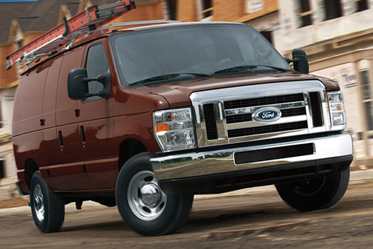ford_eseries