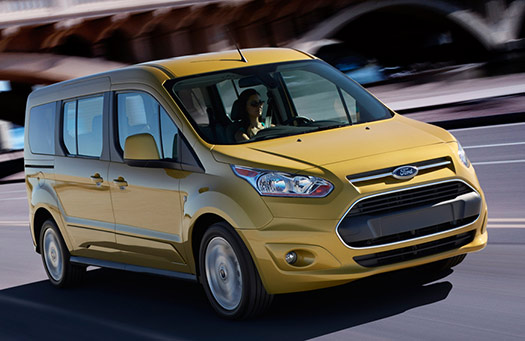 ford_transit_connect_wagon