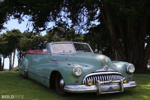 icon-derelict-buick-super-convertible.2000x1333.Aug-20-2014_19.53.59.682980