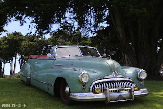 icon-derelict-buick-super-convertible.2000x1333.Aug-20-2014_19.53.59.682980