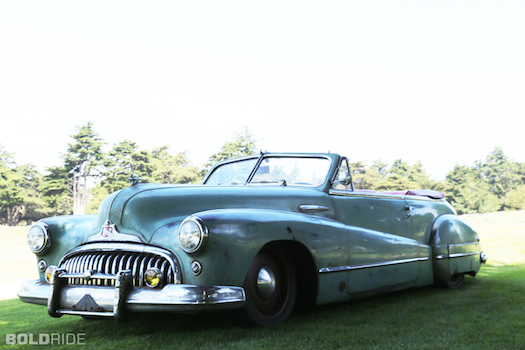 icon-derelict-buick-super-convertible.2000x1333.Aug-20-2014_19.54.12.499455