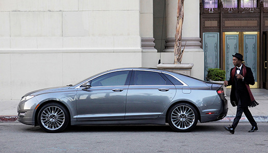lincoln_mkz_1