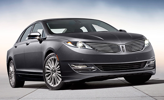 lincoln_mkz_3
