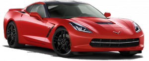 stingray red2