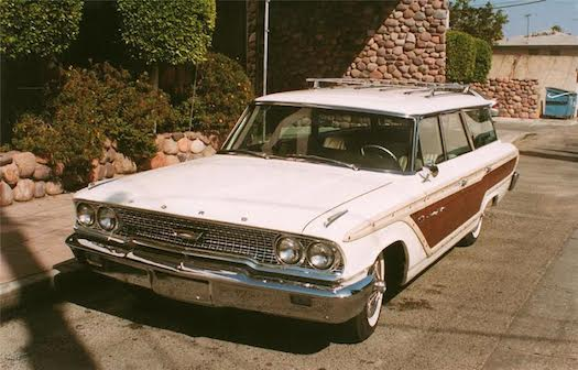 1963-ford-country-squire-wagon