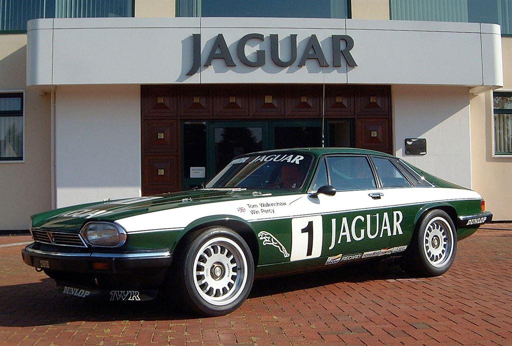 1984_Jaguar_XJS_TWR__1_edited-2_LowRes